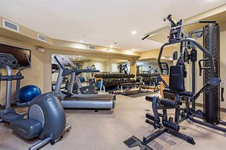 Photo 25: 108 400 Palisades Way: Sherwood Park Condo for sale : MLS®# E4222105
