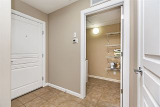 Photo 3: 108 400 Palisades Way: Sherwood Park Condo for sale : MLS®# E4222105