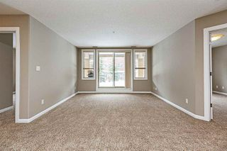 Photo 13: 108 400 Palisades Way: Sherwood Park Condo for sale : MLS®# E4222105