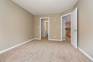 Photo 19: 108 400 Palisades Way: Sherwood Park Condo for sale : MLS®# E4222105