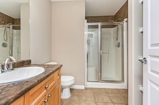 Photo 20: 108 400 Palisades Way: Sherwood Park Condo for sale : MLS®# E4222105