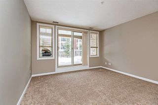 Photo 14: 108 400 Palisades Way: Sherwood Park Condo for sale : MLS®# E4222105