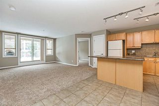 Photo 6: 108 400 Palisades Way: Sherwood Park Condo for sale : MLS®# E4222105