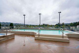 Photo 27: 3007 2955 ATLANTIC AVENUE in Coquitlam: North Coquitlam Condo for sale : MLS®# R2498246