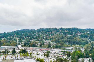 Photo 17: 3007 2955 ATLANTIC AVENUE in Coquitlam: North Coquitlam Condo for sale : MLS®# R2498246