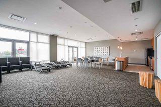 Photo 22: 3007 2955 ATLANTIC AVENUE in Coquitlam: North Coquitlam Condo for sale : MLS®# R2498246