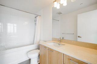 Photo 12: 3007 2955 ATLANTIC AVENUE in Coquitlam: North Coquitlam Condo for sale : MLS®# R2498246