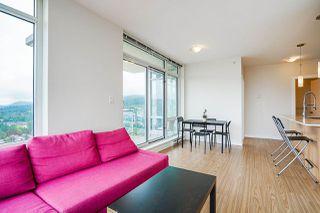 Photo 9: 3007 2955 ATLANTIC AVENUE in Coquitlam: North Coquitlam Condo for sale : MLS®# R2498246