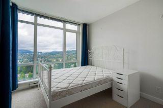 Photo 13: 3007 2955 ATLANTIC AVENUE in Coquitlam: North Coquitlam Condo for sale : MLS®# R2498246