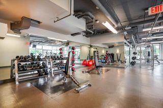 Photo 23: 3007 2955 ATLANTIC AVENUE in Coquitlam: North Coquitlam Condo for sale : MLS®# R2498246