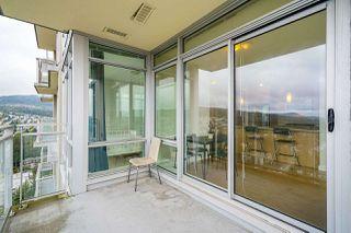 Photo 14: 3007 2955 ATLANTIC AVENUE in Coquitlam: North Coquitlam Condo for sale : MLS®# R2498246