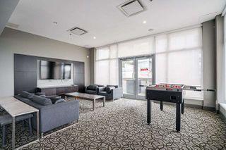 Photo 21: 3007 2955 ATLANTIC AVENUE in Coquitlam: North Coquitlam Condo for sale : MLS®# R2498246