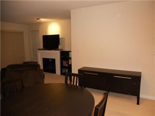 """Photo 7: 312 4728 BRENTWOOD Drive in Burnaby: Brentwood Park Condo for sale in """"VARLEY-BRENTWOOD GATE"""" (Burnaby North)  : MLS®# V933726"""