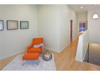 Photo 6: 2370 CLARK Drive in Vancouver: Mount Pleasant VE House 1/2 Duplex for sale (Vancouver East)  : MLS®# V939305