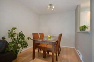 """Photo 5: 316 128 W 8TH Street in North Vancouver: Central Lonsdale Condo for sale in """"THE LIBRARY"""" : MLS®# V958472"""