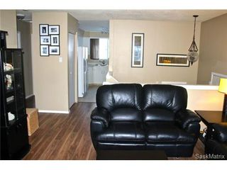 Photo 12: 38 THORN Crescent in Regina: Glencairn Single Family Dwelling for sale (Regina Area 04)  : MLS®# 451317