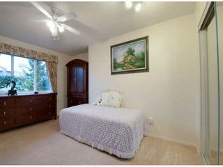 "Photo 8: 143 13888 70TH Avenue in Surrey: East Newton Townhouse for sale in ""CHELSEA GARDENS"" : MLS®# F1304392"