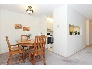 Photo 6: 318 20 DOVER Point SE in CALGARY: Dover Glen Condo for sale (Calgary)  : MLS®# C3570798