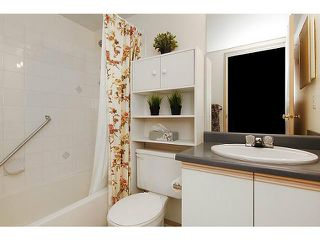 Photo 15: 318 20 DOVER Point SE in CALGARY: Dover Glen Condo for sale (Calgary)  : MLS®# C3570798