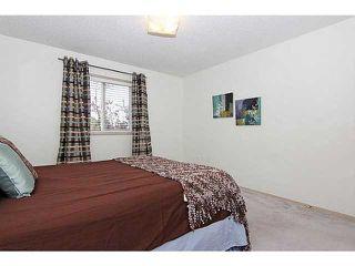 Photo 12: 318 20 DOVER Point SE in CALGARY: Dover Glen Condo for sale (Calgary)  : MLS®# C3570798