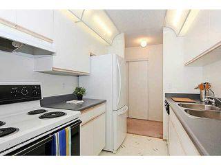 Photo 2: 318 20 DOVER Point SE in CALGARY: Dover Glen Condo for sale (Calgary)  : MLS®# C3570798