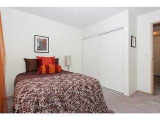 Photo 14: 318 20 DOVER Point SE in CALGARY: Dover Glen Condo for sale (Calgary)  : MLS®# C3570798