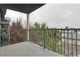 Photo 16: 318 20 DOVER Point SE in CALGARY: Dover Glen Condo for sale (Calgary)  : MLS®# C3570798
