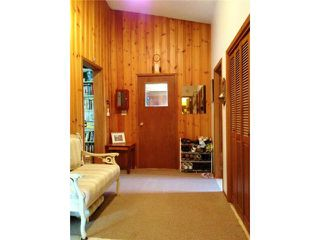 Photo 11: 75 Main Street in MARCHAND: Manitoba Other Residential for sale : MLS®# 1313880
