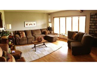 Photo 5: 75 Main Street in MARCHAND: Manitoba Other Residential for sale : MLS®# 1313880