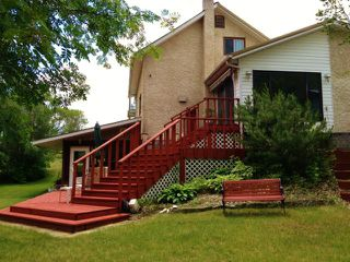 Photo 14: 75 Main Street in MARCHAND: Manitoba Other Residential for sale : MLS®# 1313880