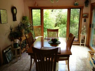 Photo 4: 75 Main Street in MARCHAND: Manitoba Other Residential for sale : MLS®# 1313880