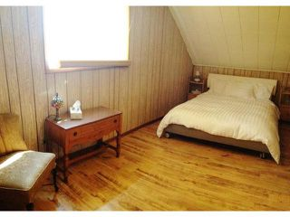 Photo 8: 75 Main Street in MARCHAND: Manitoba Other Residential for sale : MLS®# 1313880