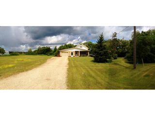 Photo 2: 75 Main Street in MARCHAND: Manitoba Other Residential for sale : MLS®# 1313880