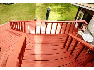 Photo 15: 75 Main Street in MARCHAND: Manitoba Other Residential for sale : MLS®# 1313880