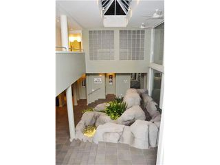 """Photo 4: 1089 PACIFIC DR in Tsawwassen: English Bluff House for sale in """"VILLAGE"""" : MLS®# V1017254"""