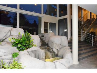 "Photo 3: 1089 PACIFIC DR in Tsawwassen: English Bluff House for sale in ""VILLAGE"" : MLS®# V1017254"