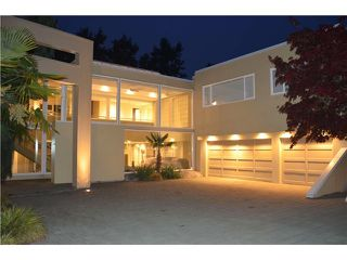 "Photo 17: 1089 PACIFIC DR in Tsawwassen: English Bluff House for sale in ""VILLAGE"" : MLS®# V1017254"