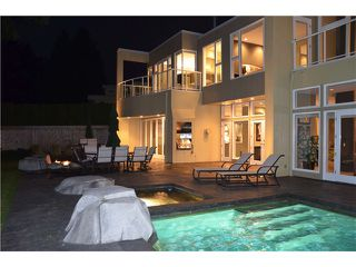 """Photo 18: 1089 PACIFIC DR in Tsawwassen: English Bluff House for sale in """"VILLAGE"""" : MLS®# V1017254"""