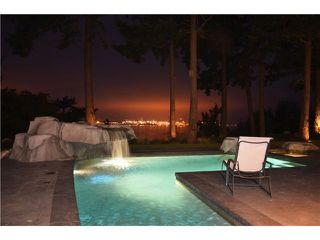 """Photo 14: 1089 PACIFIC DR in Tsawwassen: English Bluff House for sale in """"VILLAGE"""" : MLS®# V1017254"""