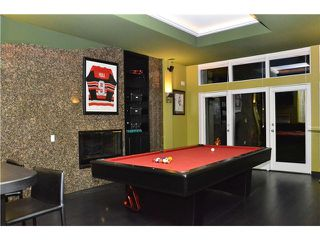 "Photo 8: 1089 PACIFIC DR in Tsawwassen: English Bluff House for sale in ""VILLAGE"" : MLS®# V1017254"