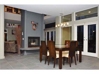 "Photo 7: 1089 PACIFIC DR in Tsawwassen: English Bluff House for sale in ""VILLAGE"" : MLS®# V1017254"