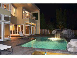 "Photo 15: 1089 PACIFIC DR in Tsawwassen: English Bluff House for sale in ""VILLAGE"" : MLS®# V1017254"