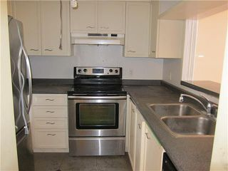 Photo 6: 307 2355 W BROADWAY in Vancouver: Kitsilano Condo for sale (Vancouver West)  : MLS®# V1027680