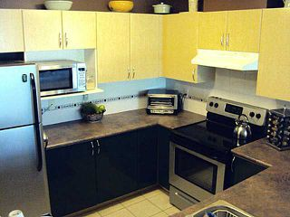 Photo 3: # 304 83 STAR CR in New Westminster: Queensborough Condo for sale : MLS®# V1010947