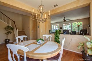 Photo 7: House for sale : 3 bedrooms : 7515 Chicago Drive in La Mesa