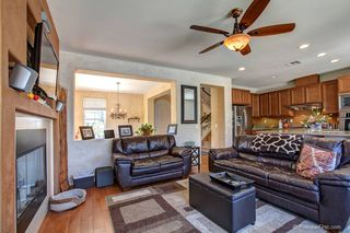 Photo 11: House for sale : 3 bedrooms : 7515 Chicago Drive in La Mesa