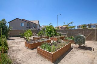 Photo 25: House for sale : 3 bedrooms : 7515 Chicago Drive in La Mesa