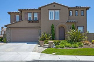 Photo 1: House for sale : 3 bedrooms : 7515 Chicago Drive in La Mesa