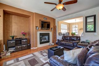 Photo 10: House for sale : 3 bedrooms : 7515 Chicago Drive in La Mesa