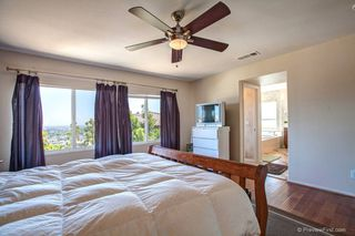 Photo 20: House for sale : 3 bedrooms : 7515 Chicago Drive in La Mesa